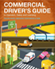 Commercial Driver Guide Book